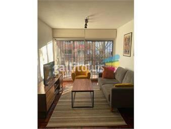 https://www.gallito.com.uy/dueño-vende-apartamento-de-2-dormitorios-en-parque-rodo-inmuebles-20097835