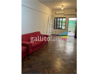 https://www.gallito.com.uy/apto-pb-con-patio-en-cordon-proximo-a-inmuebles-20097904