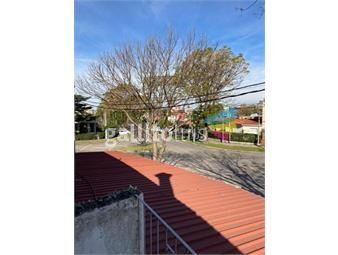 https://www.gallito.com.uy/casa-de-altos-con-terraza-y-balcon-buceo-proximo-a-inmuebles-20097912