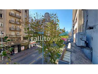 https://www.gallito.com.uy/a-mts-de-la-plaza-del-entrevero-2-apartamentos-inmuebles-20100671