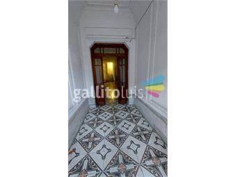 https://www.gallito.com.uy/maldonado-y-rio-branco-inmuebles-20100782