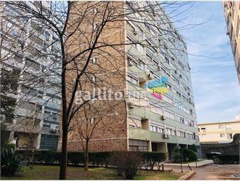 https://www.gallito.com.uy/muy-lindo-apartamento-espacioso-placares-muy-luminoso-inmuebles-20100788