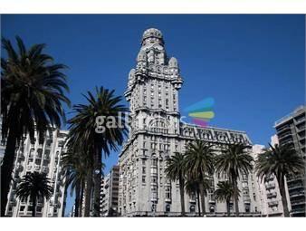 https://www.gallito.com.uy/apartamento-monoambiente-centro-alquiler-inmuebles-20101188