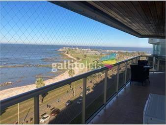 https://www.gallito.com.uy/apto-vista-despejada-garaje-terraz-abalcon-punta-carretas-inmuebles-20101382