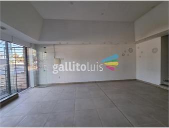 https://www.gallito.com.uy/local-con-frente-a-avenida-italia-inmuebles-20108777