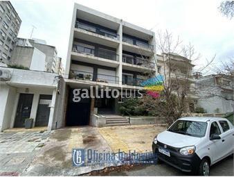 https://www.gallito.com.uy/baldovino-pocitos-nuevo-lorenzo-perez-y-26-de-marzo-inmuebles-20108942