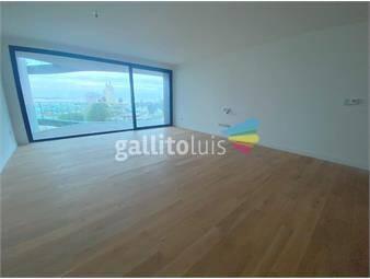 https://www.gallito.com.uy/venta-apartamento-3-dormitorios-y-servicio-forum-buceo-inmuebles-20109295