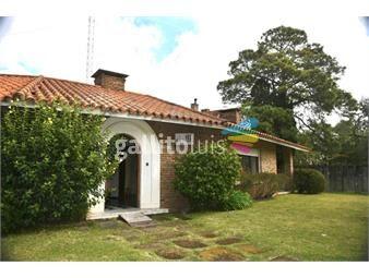 https://www.gallito.com.uy/optima-ubicacion-en-el-corazon-de-carrasco-inmuebles-20109447