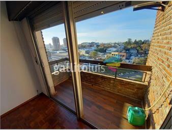 https://www.gallito.com.uy/impecable-soleado-vista-piso-10-sobre-avenida-prox-8-de-oct-inmuebles-20110164
