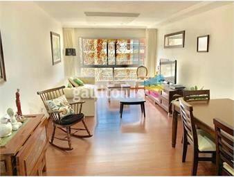 https://www.gallito.com.uy/apto-c-garaje-terraza-lavadero-pocitos-proximo-a-inmuebles-20101371