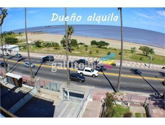https://www.gallito.com.uy/dueño-alquila-apartamento-frente-a-playa-buceo-2-hab-60-m2-inmuebles-20110325