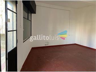 https://www.gallito.com.uy/local-comercial-en-pb-al-frente-en-buceo-proximo-a-inmuebles-20110535