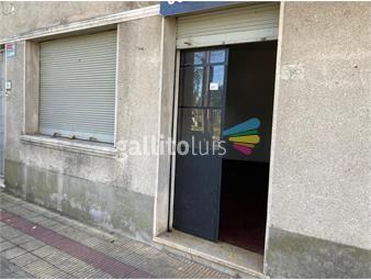 https://www.gallito.com.uy/local-comercial-en-pb-al-frente-en-malvin-proximo-a-inmuebles-20110537