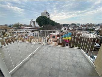 https://www.gallito.com.uy/vendo-apartamento-de-1-dormitorio-en-la-blanqueada-inmuebles-20109642