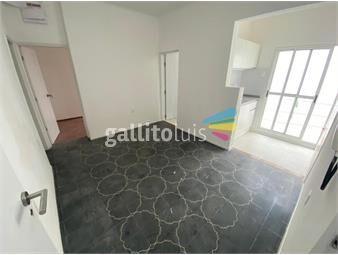 https://www.gallito.com.uy/vendo-apartamento-de-2-dormitorios-en-la-blanqueada-inmuebles-20109657