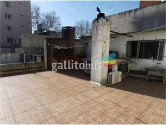 https://www.gallito.com.uy/padron-unico-con-garage-y-amplia-azotea-con-parrillero-inmuebles-20117349