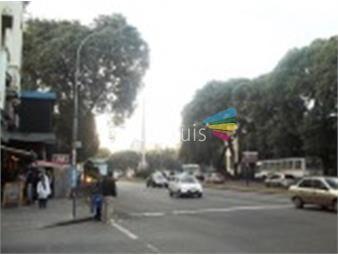 https://www.gallito.com.uy/tres-cruces-523-m2-inmuebles-20117588