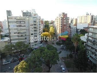 https://www.gallito.com.uy/pasos-rbla-piso-alto-camplia-tza-vista-despejada-impec-inmuebles-20117647