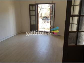 https://www.gallito.com.uy/oportunidad-buen-precio-casa-con-jardin-y-azotea-inmuebles-18948461