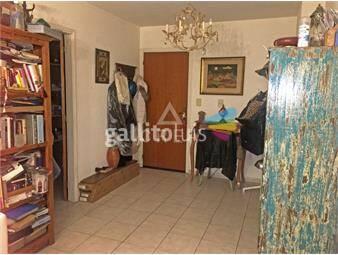https://www.gallito.com.uy/venta-apartamento-la-blanqueada-2-dormitorios-planta-baja-inmuebles-18701823