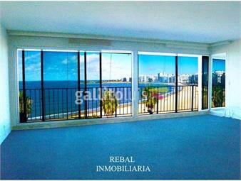 https://www.gallito.com.uy/vistas-pura-luz-living-super-apaisado-inmuebles-20118558