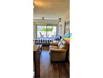 https://www.gallito.com.uy/apartamento-monoambiente-amoblado-alquiler-pocitos-inmuebles-20118571