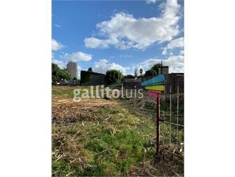 https://www.gallito.com.uy/terreno-cerca-de-instituto-pasteur-malvin-norte-inmuebles-20122052