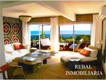 https://www.gallito.com.uy/2-dorm-o-1estudio-profesional-especial-exquisit-inmuebles-20122134
