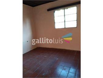 https://www.gallito.com.uy/refor-alquila-apartamento-en-el-prado-inmuebles-20122185