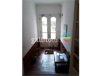 https://www.gallito.com.uy/oportunidad-vivienda-propia-o-para-renta-inmuebles-20122249