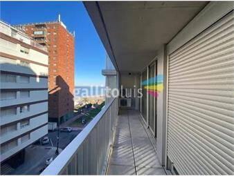 https://www.gallito.com.uy/alquiler-apartamento-2-dormitorio-ciudad-vieja-inmuebles-20122276