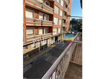 https://www.gallito.com.uy/vendo-apto-1-dormitorio-la-gaceta-1382-apto-103-inmuebles-20122094