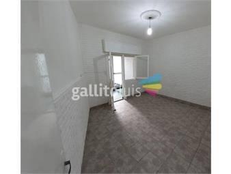 https://www.gallito.com.uy/apartamento-interior-listo-para-habitar-inmuebles-20129347