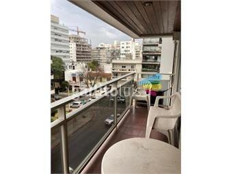 https://www.gallito.com.uy/apto-garaje-3-autos-balcon-lavadero-villa-biarritz-proximo-a-inmuebles-20129396