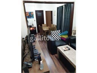 https://www.gallito.com.uy/apto-interior-con-patio-buceo-proximo-a-inmuebles-20129404