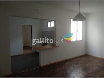 https://www.gallito.com.uy/apartamento-interior-cerca-de-mvd-shopping-inmuebles-20134832