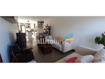 https://www.gallito.com.uy/recomendadaconfort-de-una-casa-impecable-barbacoa-parrill-inmuebles-20134853