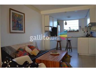 https://www.gallito.com.uy/monoambiente-en-alquiler-pocitos-nuevo-inmuebles-20135498