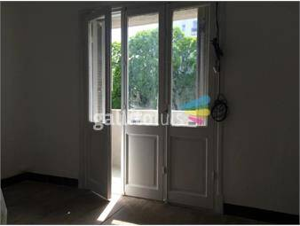 https://www.gallito.com.uy/alquiler-apartamento-comodo-1dormitorio-1baño-cordon-inmuebles-20135554