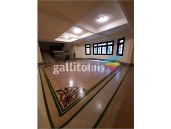 https://www.gallito.com.uy/apartamento-monoambiente-venta-centro-palacio-salvo-inmuebles-20135581