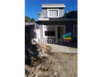 https://www.gallito.com.uy/826casa-2-plantas-lugar-2-autos-terraza-cparr-colon-prox-a-inmuebles-20135705