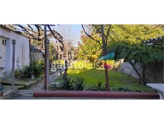 https://www.gallito.com.uy/casa-con-gran-fondo-parrillero-sayago-proximo-a-inmuebles-20135706