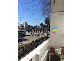 https://www.gallito.com.uy/apto-con-renta-balcon-patio-lavadero-atahualpa-proximo-a-inmuebles-20135717