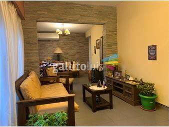 https://www.gallito.com.uy/vendo-casa-3-dorm-fondo-parrillero-garages-en-malvin-norte-inmuebles-20139629