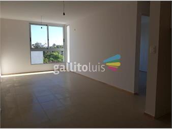 https://www.gallito.com.uy/apartamento-de-1-dormitorio-con-terraza-en-la-blanqueada-inmuebles-20139656