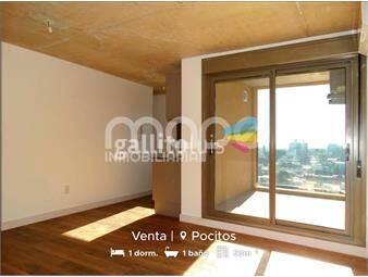 https://www.gallito.com.uy/apartamento-penthouse-de-1-dormitorio-pocitos-inmuebles-20139675