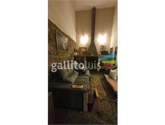 https://www.gallito.com.uy/venta-de-casa-en-parque-rodo-inmuebles-20141748