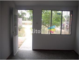 https://www.gallito.com.uy/oportunidad-2-casas-en-lagomar-en-un-padron-ideal-renta-inmuebles-20142699