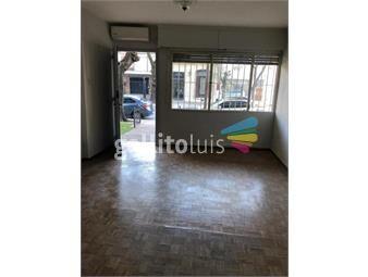 https://www.gallito.com.uy/apartamento-dos-dormitorios-alquiler-pocitos-pb-inmuebles-20143833