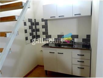 https://www.gallito.com.uy/1-dormitorio-no-gastos-comunesideal-renta-inmuebles-20143836